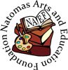 Natomas Arts and Education Foundation