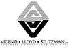 Vicenti Lloyd Stutzman