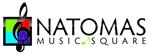 Natomas Music Square