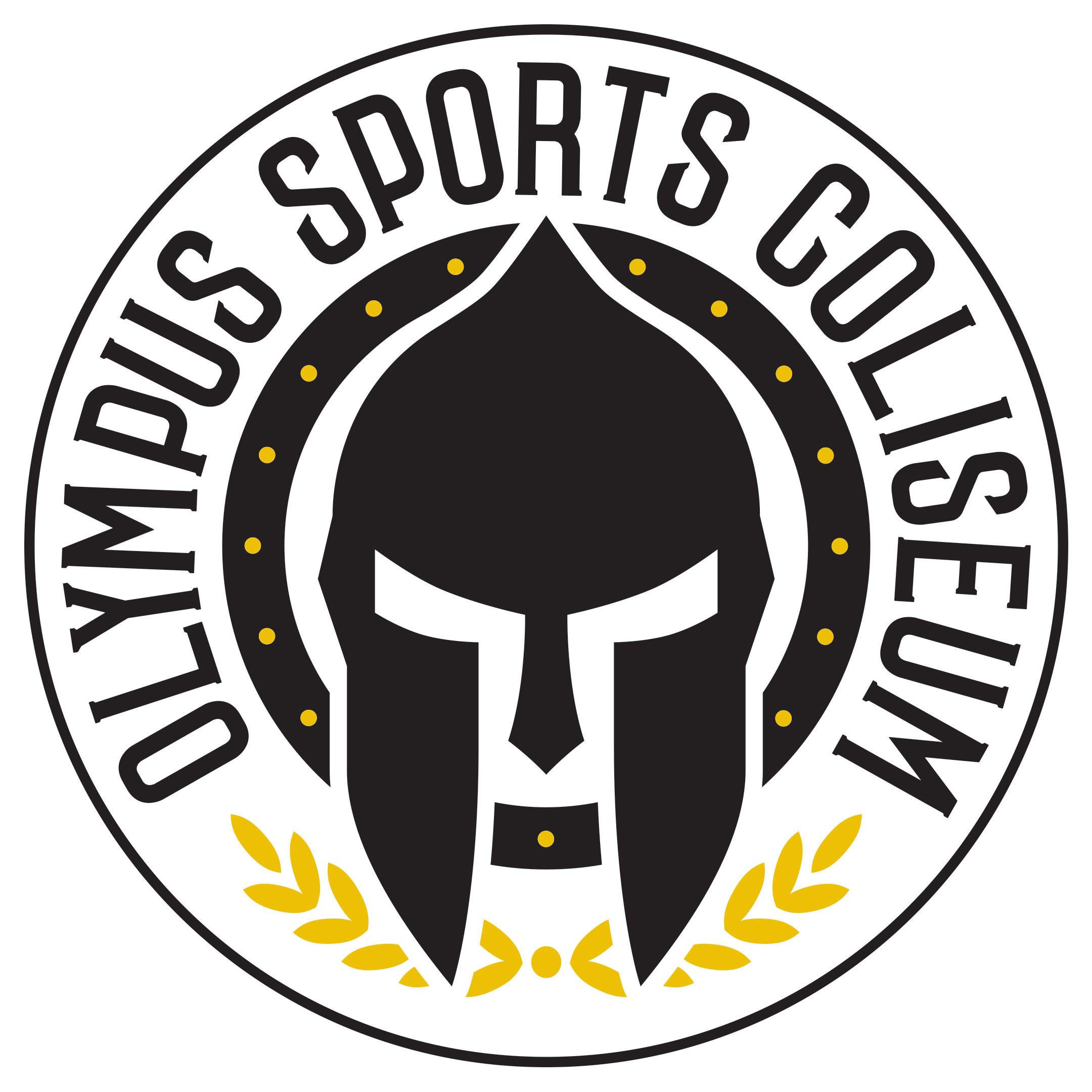 Olympus Sports