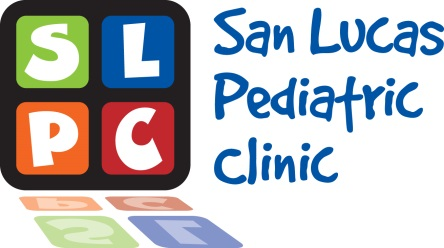 San Lucas Pediatric Clinic